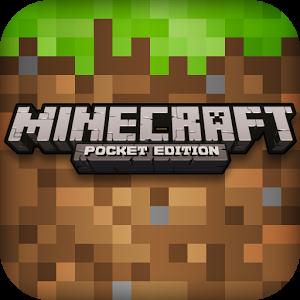 Minecraft pe Là Gì? Tìm Hiểu Về Minecraft pe Là Gì?