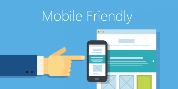 Mobile Friendly Là Gì? Tìm Hiểu Mobile Friendly Là Gì?