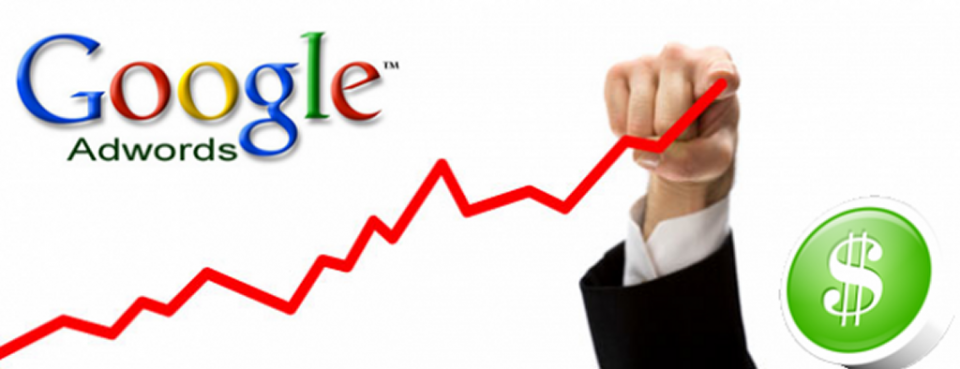 Một số lý do khiến quảng cáo Google Adwords chưa thực sự hiệu quả?