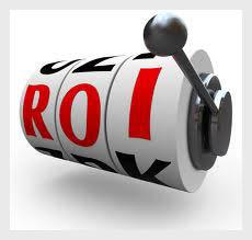 Một số thủ thuật cải thiện chỉ số ROI trong Quảng cáo Google?