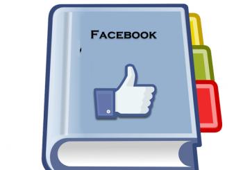 Một số tính năng hữu ích của Facebook