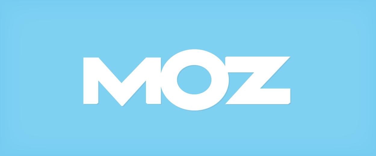MozRank Là Gì? Tìm Hiểu Về MozRank Là Gì?