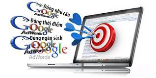 Mục Tiêu Quảng Cáo Google Của Bạn Là Gì?