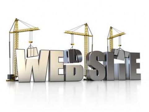 Muốn Quản Trị Website Cần Biết Những Gì?