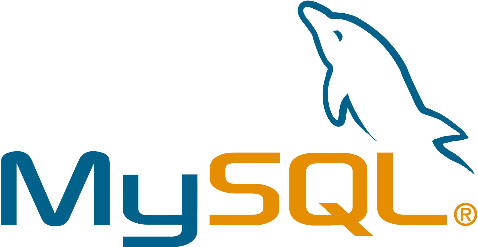 MySQL Là Gì? Khái Niệm MySQL Là Gì?
