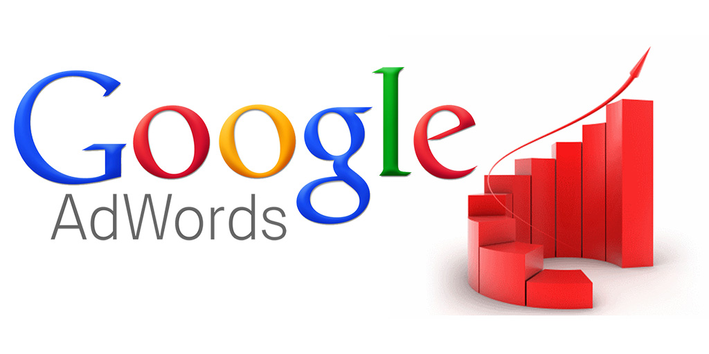 Nâng Cao Hiệu Quả Quảng Cáo Google Ads