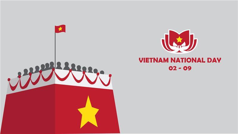 National Day Là Gì? Tìm Hiểu Về National Day Là Gì?