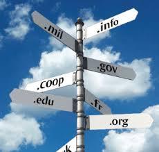 Chọn mua tên miền domain như thế nào?