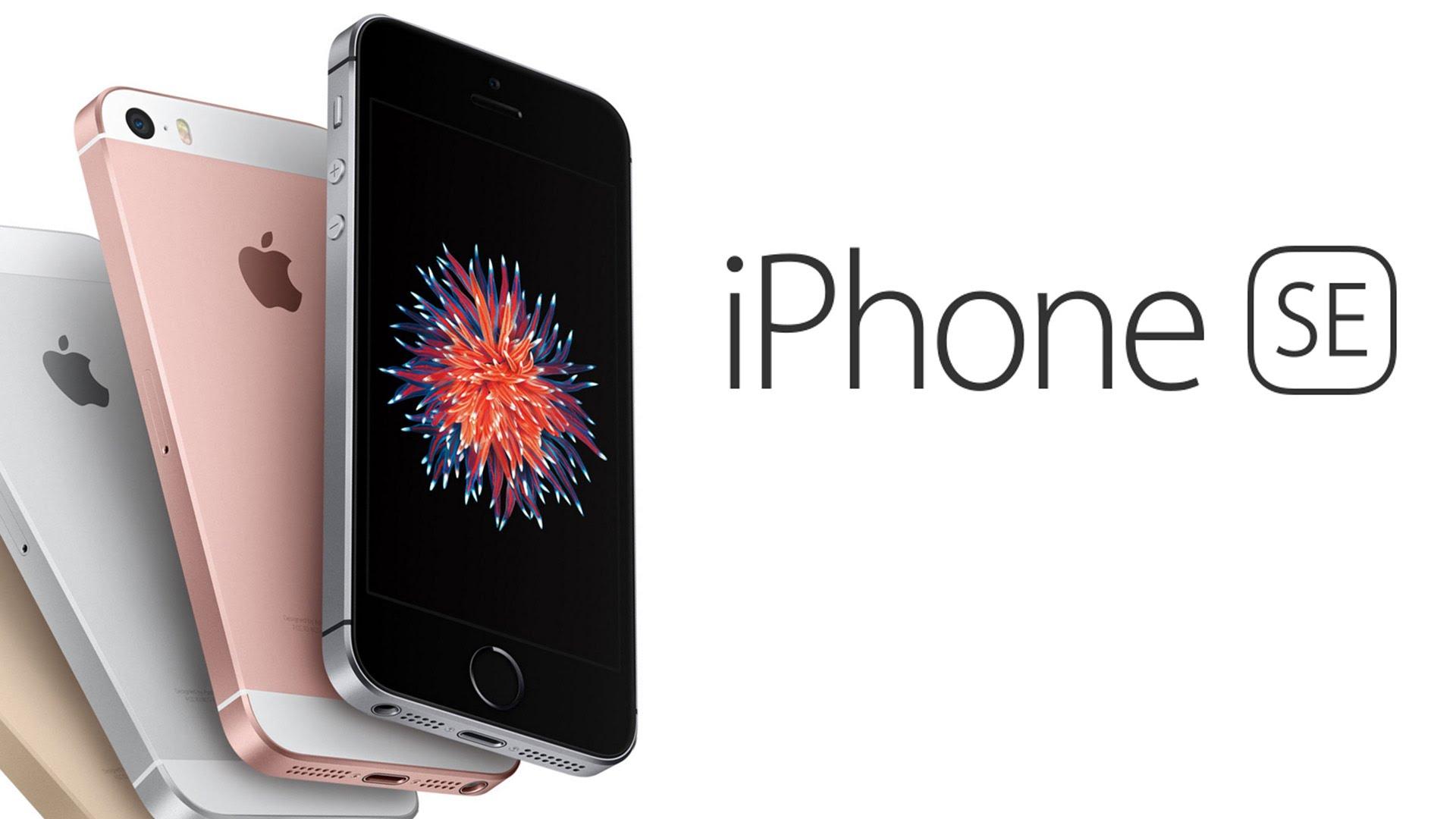 Nên Để Thời Gian Sạc Pin iPhone SE Bao Nhiêu Lâu Thì Đầy?