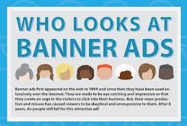 Nên sử dụng loại quảng cáo nào Banner hay Adword?