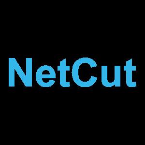 Netcut Là Gì? Tìm Hiểu Về Netcut Là Gì?