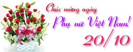 Ngày Phụ Nữ Việt Nam Là Gì? Tìm Hiểu Về Ngày Phụ Nữ Việt Nam Là Gì?