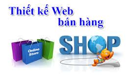 Nghề Thiết Kế Web Là Gì? Tìm Hiểu Về Nghề Thiết Kế Web Là Gì?