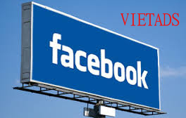 Nguyên nhân dẫn đến chiến dịch quảng cáo Facebook Ads thất bại là gì?