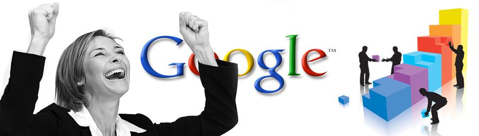 Nguyên tắc chạy Quảng cáo Google và những từ khóa Giá thành cao?