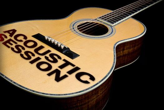Nhạc Acoustic Là Gì? Tìm Hiểu Về Nhạc Acoustic Là Gì?