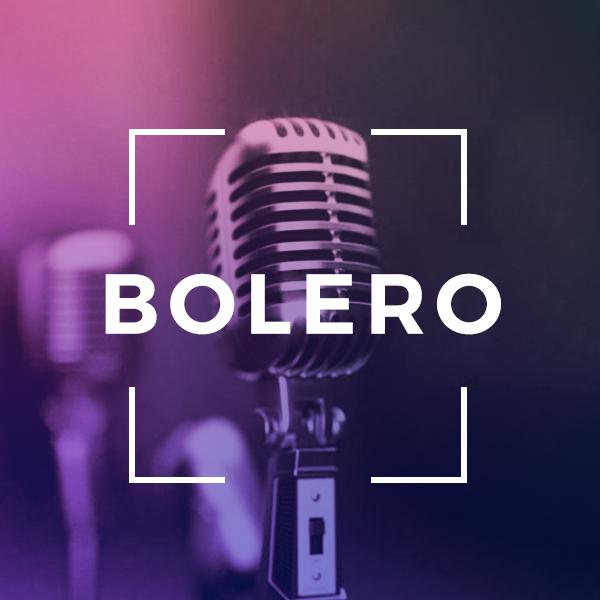 Nhạc Bolero Là Gì? Tìm Hiểu Về Nhạc Bolero Là Gì?