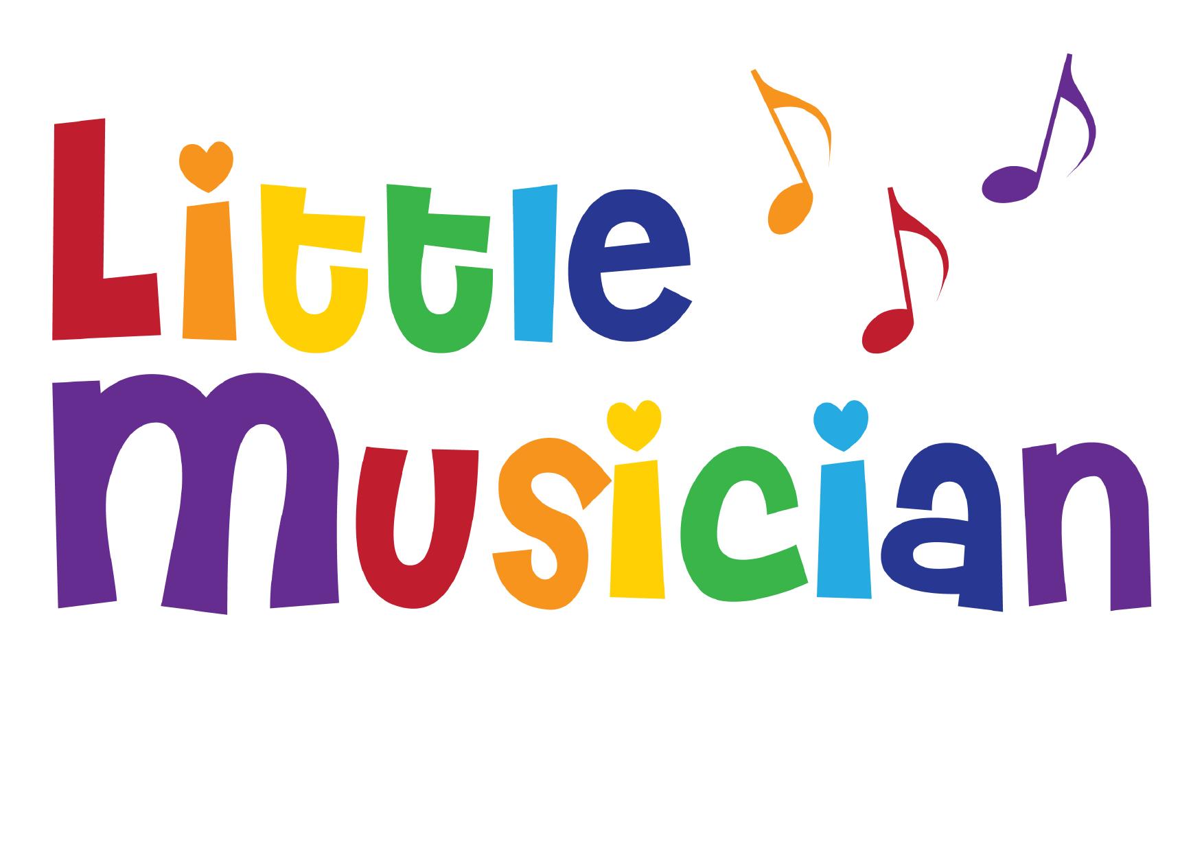 Nhạc Sĩ Là Gì? Tìm Hiểu Về Nhạc Sĩ Là Gì?