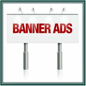 Những điều cần biết khi thiết kế banner quảng cáo