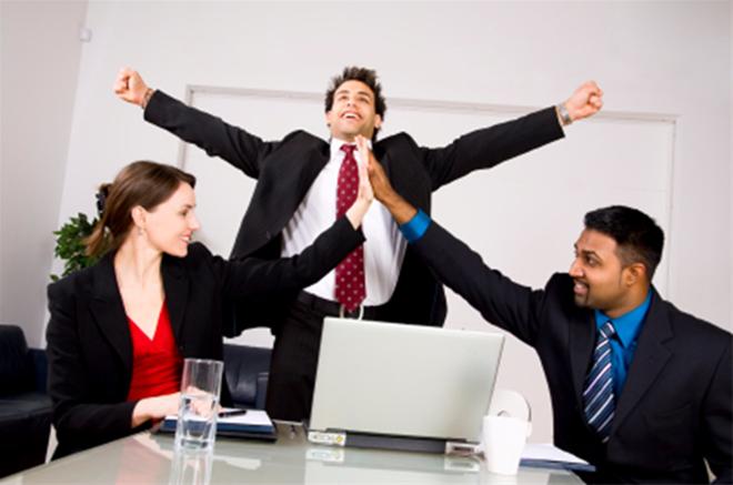 Những sai lầm cần tránh để giữ chân nhân viên giỏi?