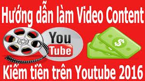 Những Sai Lầm Khi Quảng Cáo Youtube?