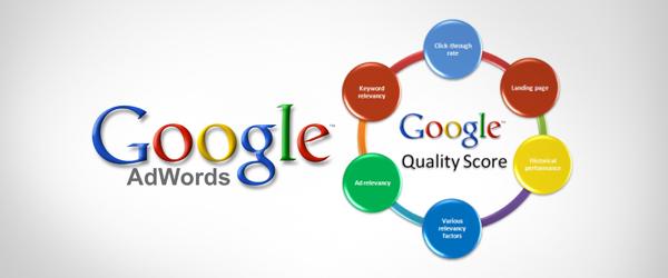 Những sai lầm trong chiến dịch quảng cáo Google?