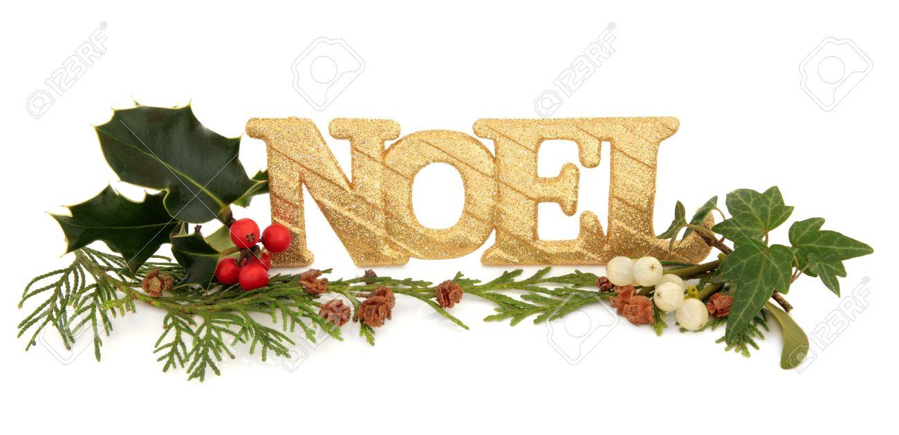Noel Là Gì? Tìm Hiểu Về Noel Là Gì?