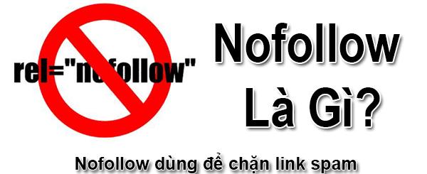 Nofollow Là Gì? Tìm Hiểu Về Nofollow Là Gì?