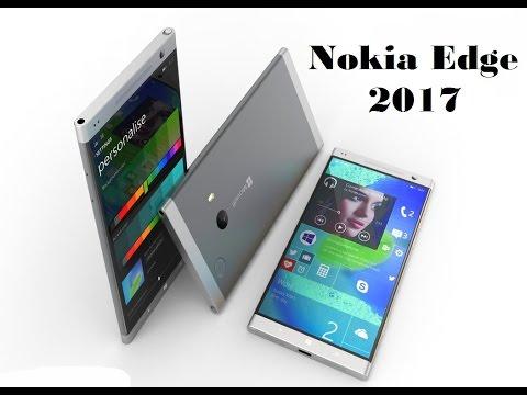 Nokia Edge Là Gì? Tìm Hiểu Về Nokia Edge Là Gì?