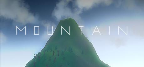Núi Là Gì? Tìm Về Núi Là Gì?