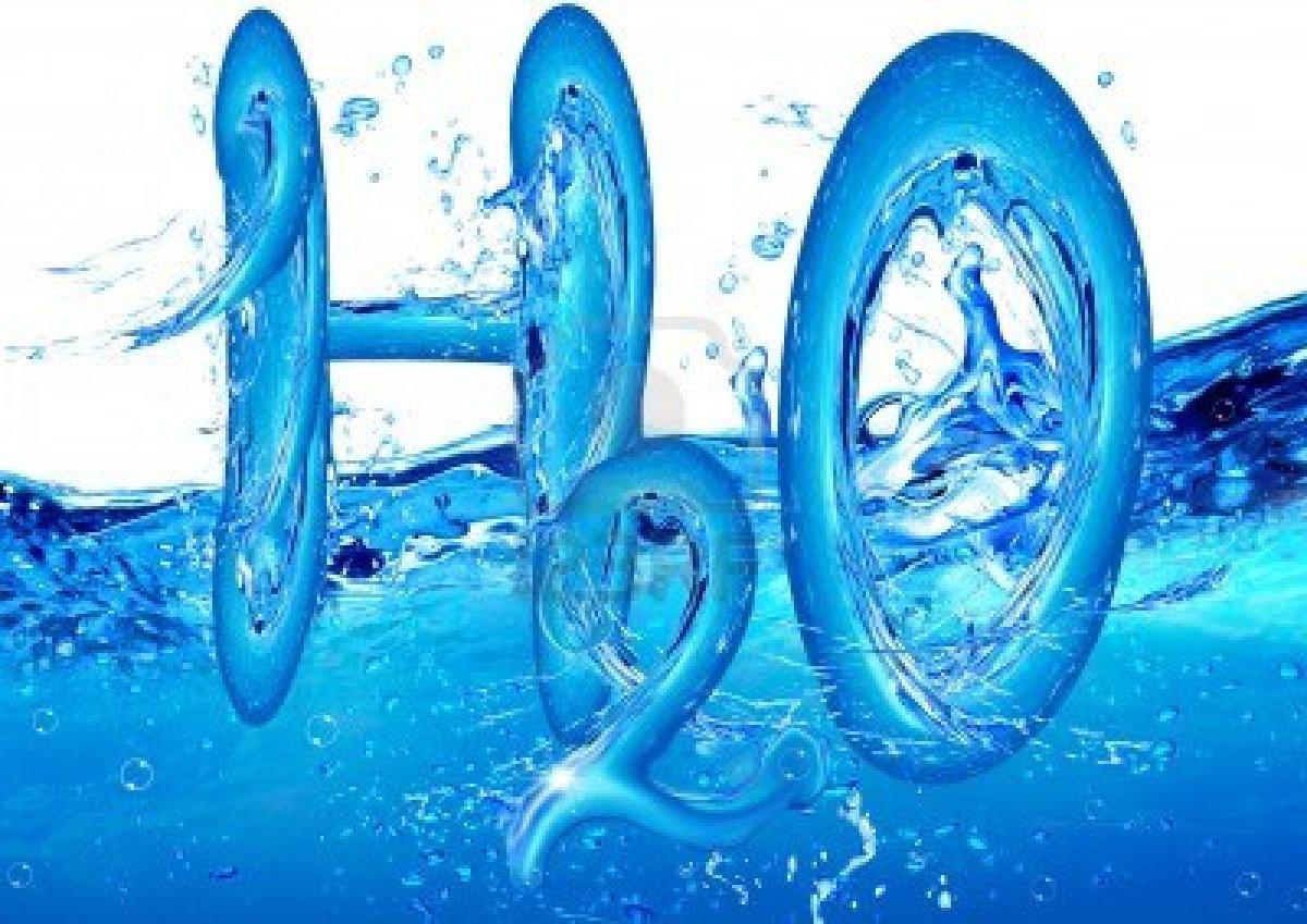 Nước Là Gì?Tìm Hiểu Về Nước Là Gì?