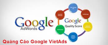 Ở đâu cung cấp dịch vụ Quảng cáo Google Hiệu quả cao?