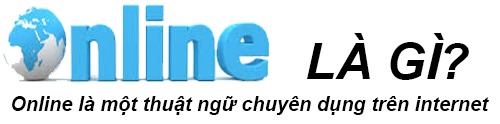 Online Là Gì? Ứng Dụng Từ Online Trong Công Nghệ Thông Tin?