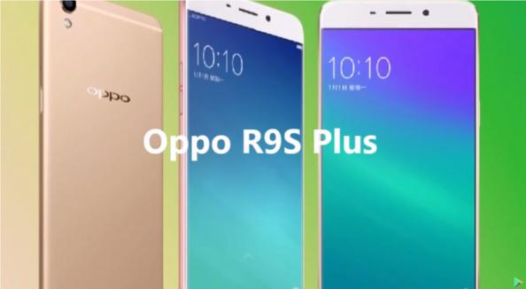 Oppo R9s Plus Là Gì? Tìm Hiểu Về Oppo R9s Plus Là Gì?
