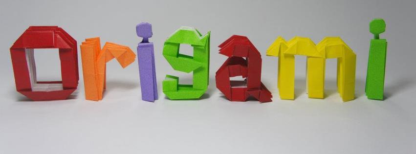 Origami là gì và mẫu Origami hình con hạc mang ý nghĩa gì?