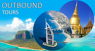 OUTBOUND TOURS LÀ GÌ? Tìm Hiểu Về OUTBOUND TOURS LÀ GÌ?