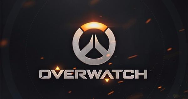 Overwatch Là Gì? Tìm Hiểu Về Overwatch Là Gì?