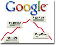 Bạn có biết khái niệm và ý nghĩa của PageRank là gì?