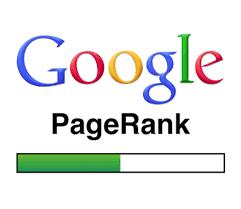 Pagerank Là Gì? Cách Tính Pagerank Google Bằng Backlinks?