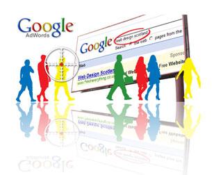 Phân biệt Quảng cáo Google và SEO?