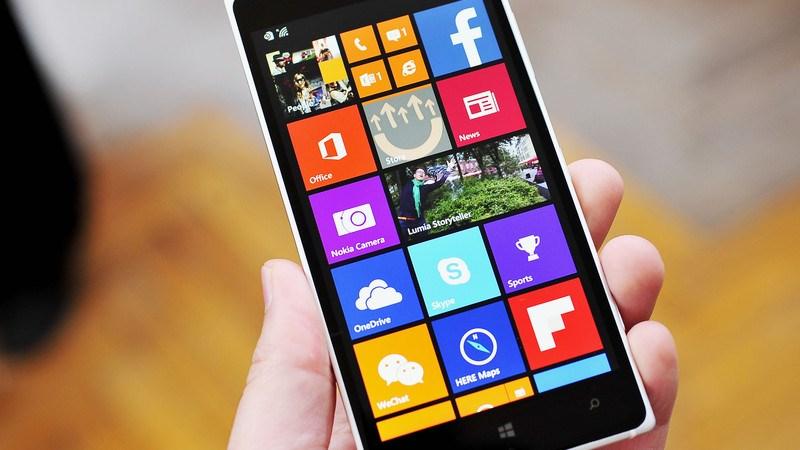 Phần cứng điện thoại là gì? Bộ nhớ điện thoại gồm loại nào?