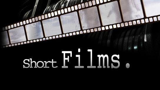 Phim ngắn là gì và thời lượng phát phim ngắn là bao nhiêu?