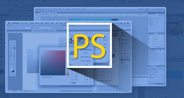 Photoshop Online Là Gì? Tìm Hiểu Về  Photoshop Online Là Gì?
