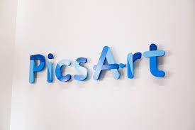 Picsart Là Gì? Tìm Hiểu Về Picsart Là Gì?