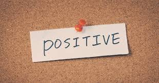 Positive Là Gì? Tìm Hiểu Về Positive Là Gì?