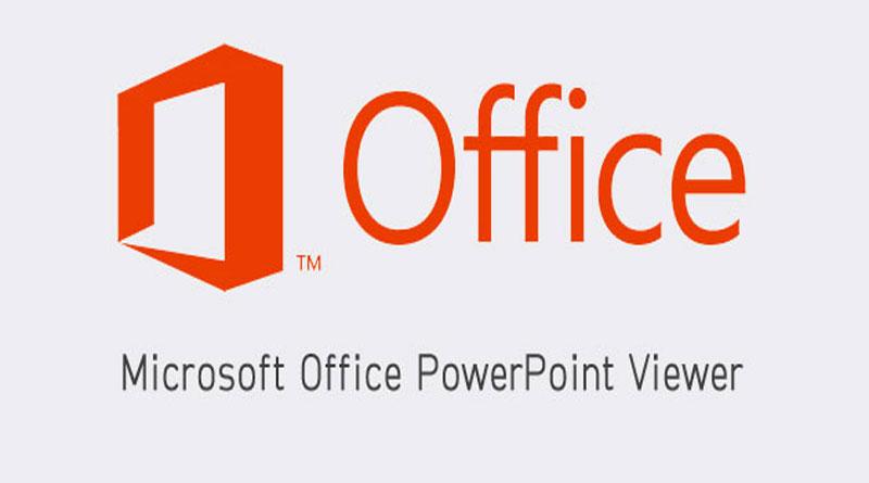 PowerPoint Viewer Là Gì? Tìm Hiểu Về PowerPoint Viewer Là Gì?