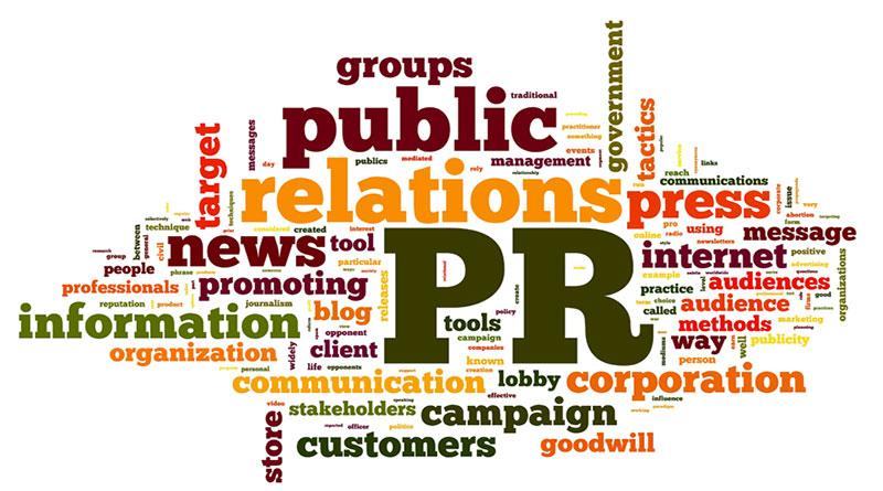 PR Là Gì? Tìm Hiểu Về PR Là Gì?