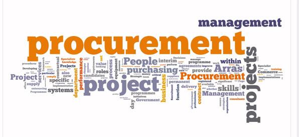 Procurement Là Gì? Tìm Hiểu Về Procurement Là Gì?