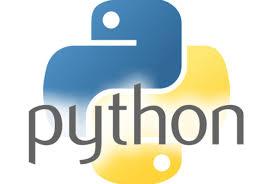 Python Là Gì?  Tìm Hiểu Python Là Gì?