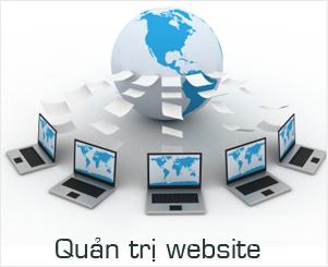 Quản Trị Web Là Gì? Tìm Hiểu Về Quản Trị Web Là Gì?